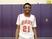 Eric Jackson Men's Basketball Recruiting Profile
