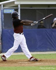 Jay Smith's Baseball Recruiting Profile