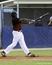 Jay Smith Baseball Recruiting Profile