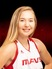 Hannah Maples Women's Basketball Recruiting Profile