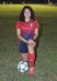 Jazmine Jamison Women's Soccer Recruiting Profile