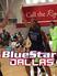 Atlanta Hopgood Women's Basketball Recruiting Profile