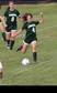 Jade Pescinski Women's Soccer Recruiting Profile