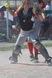 Tayler Tussing Softball Recruiting Profile