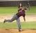 Cody Smith Baseball Recruiting Profile