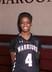 Jerilyn Blackmon Women's Basketball Recruiting Profile