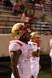 Bishop Byrd Football Recruiting Profile