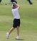 Sean Finan Men's Golf Recruiting Profile