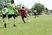 Awil Dubad Men's Soccer Recruiting Profile