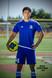 Nicholas Monteon Men's Soccer Recruiting Profile