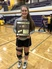 Kathryn Nightingale Women's Volleyball Recruiting Profile