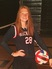 Kayla Nichols Women's Volleyball Recruiting Profile