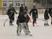 Heath Goldsmith Men's Ice Hockey Recruiting Profile