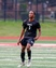 Deschanel Chery Men's Soccer Recruiting Profile