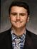 Ben DiSanto Men's Lacrosse Recruiting Profile