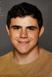 Michael Magar Football Recruiting Profile