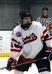 Killian Rowlee Men's Ice Hockey Recruiting Profile