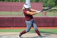Rebekah Fields's Softball Recruiting Profile