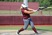 Rebekah Fields Softball Recruiting Profile