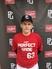 Joseph Prisco Baseball Recruiting Profile