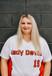 Ashleigh Miles Softball Recruiting Profile