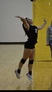 Keali Florea Women's Volleyball Recruiting Profile