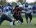 Jeremiah Hill Football Recruiting Profile
