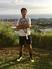 Noah Gampel Men's Tennis Recruiting Profile