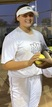 Alyssa Rodriguez Softball Recruiting Profile