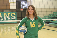 Jesslynn Houtman's Women's Volleyball Recruiting Profile