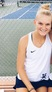 Madison Bezner Women's Tennis Recruiting Profile