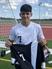 Carlos Fernandez Men's Soccer Recruiting Profile