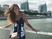 Nadiya Muzyka Women's Swimming Recruiting Profile