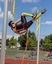 Anson Willoughby Pham Men's Track Recruiting Profile