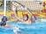 Bowen Lasher Men's Water Polo Recruiting Profile