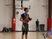 Aidan Staffa Men's Basketball Recruiting Profile