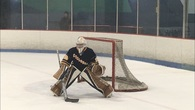 Kyle Wesbury's Men's Ice Hockey Recruiting Profile