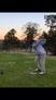 Thomas Arensberg Men's Golf Recruiting Profile