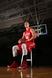 Quinton Siebenahler Men's Basketball Recruiting Profile