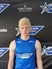 Brandon Matson Football Recruiting Profile