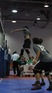 Evan Cory Men's Volleyball Recruiting Profile
