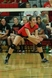 Jessica Nentrup Women's Volleyball Recruiting Profile