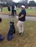 Jaida Roque Women's Golf Recruiting Profile