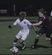 Kason Shrum Men's Soccer Recruiting Profile
