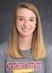 Cassandra (Cassie) Williams Women's Swimming Recruiting Profile