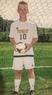 Mason Dunn Men's Soccer Recruiting Profile