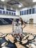 Natalie Mathews Women's Basketball Recruiting Profile