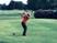 Nathaniel Kahlbaugh Men's Golf Recruiting Profile