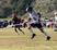 Luke Brevoort Men's Lacrosse Recruiting Profile