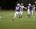 Noah Dunbar Football Recruiting Profile